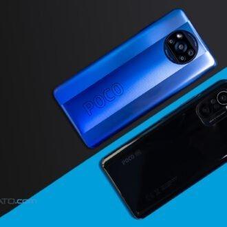 راهنمای خرید گوشی موبایل - مرداد ۱۴۰۰