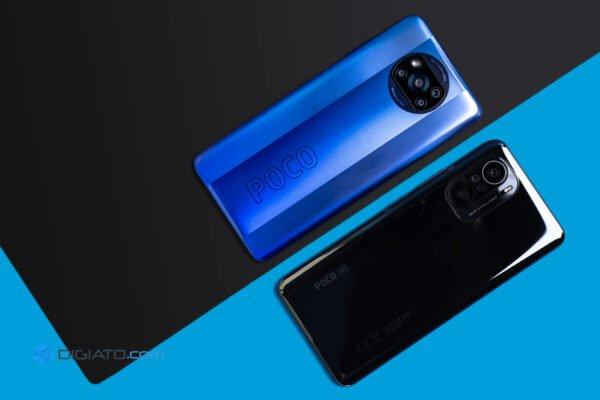 راهنمای خرید گوشی موبایل – مرداد ۱۴۰۰