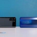 ممنوعیت واردات ۷ مدل از گوشیهای شیائومی برداشته شد؛ سایر مدلها، به زودی