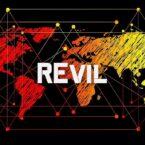 وبسایت REvil، یکی از بزرگترین گروههای حملات باجافزاری دنیا بطور ناگهانی آفلاین شد