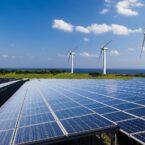 آیا میتوان نیاز کشورها را بطور کامل با انرژی تجدیدپذیر تامین کرد؟