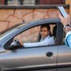 دیوان عدالت اداری: تاکسیهای اینترنتی نباید عوارض شهرداری از مسافرانشان بگیرند