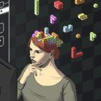 ویجیاتو: بررسی تاریخچه بازیهای ویدیویی – گذشته و بازیهای مدرن