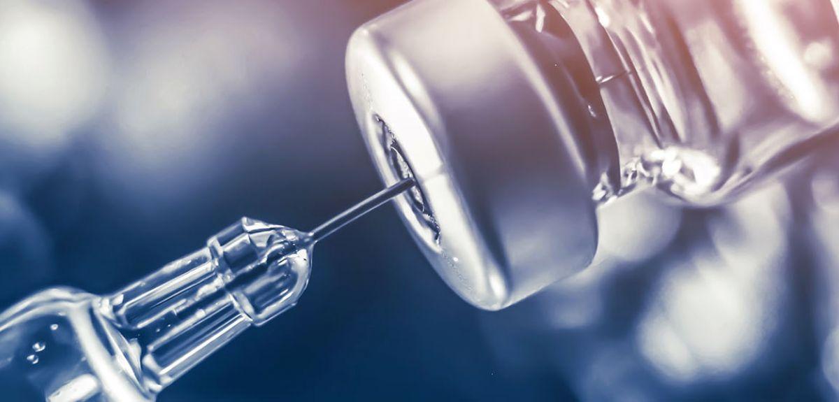 آزمایش بالینی واکسن HIV دانشگاه آکسفورد آغاز میشود