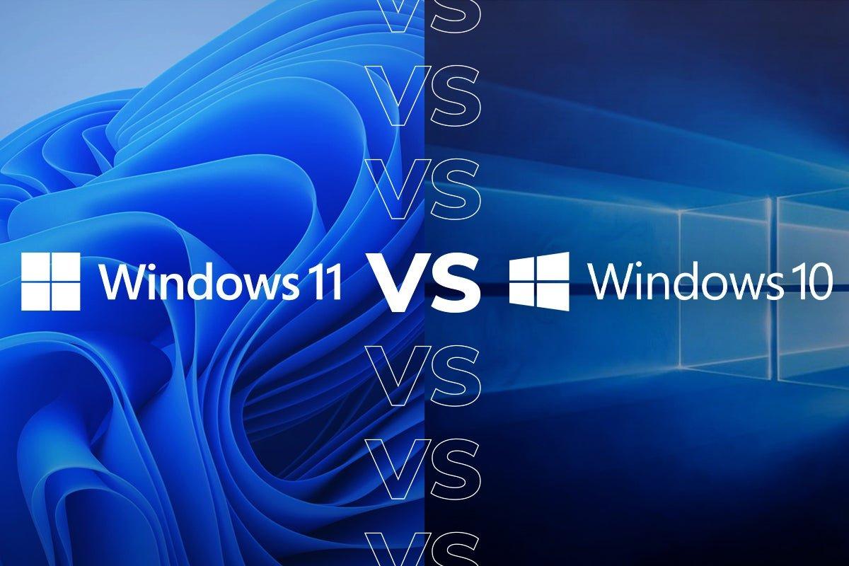 مقایسه بنچمارکهای پیش نمایش ویندوز ۱۱ با ویندوز ۱۰: تفاوت چقدر است؟