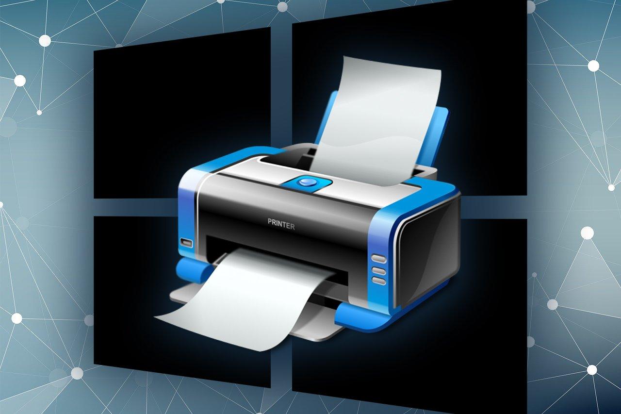 مایکروسافت: آسیبپذیری Print Spooler همه نسخههای ویندوز را تهدید میکند