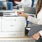 مایکروسافت به کاربران درباره آسیبپذیری جدید سرویس چاپگر ویندوز هشدار داد