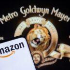 کمیسیون تجارت فدرال آمریکا خرید MGM توسط آمازون را زیر ذرهبین میبرد