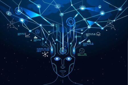 جادوی هوش مصنوعی در طراحی آزمایشات فیزیک کوانتوم