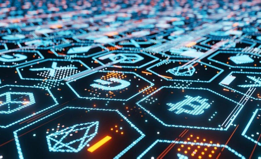شناسایی ۱۷۲ اپ جعلی اندرویدی استخراج رمزارز که صدها هزار دلار کلاهبرداری کردهاند