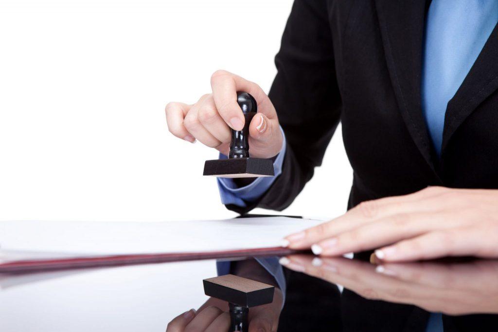 ناظمی: تیمهای مستقر در محل کار اشتراکی یا شتابدهندهها کد کارگاه اختصاصی میگیرند