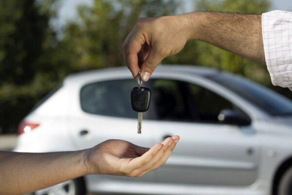خرید خودرو سود ده تر از سرمایه گذاری در طلا؛ شرایط بیمانند بازار خودرو ایران