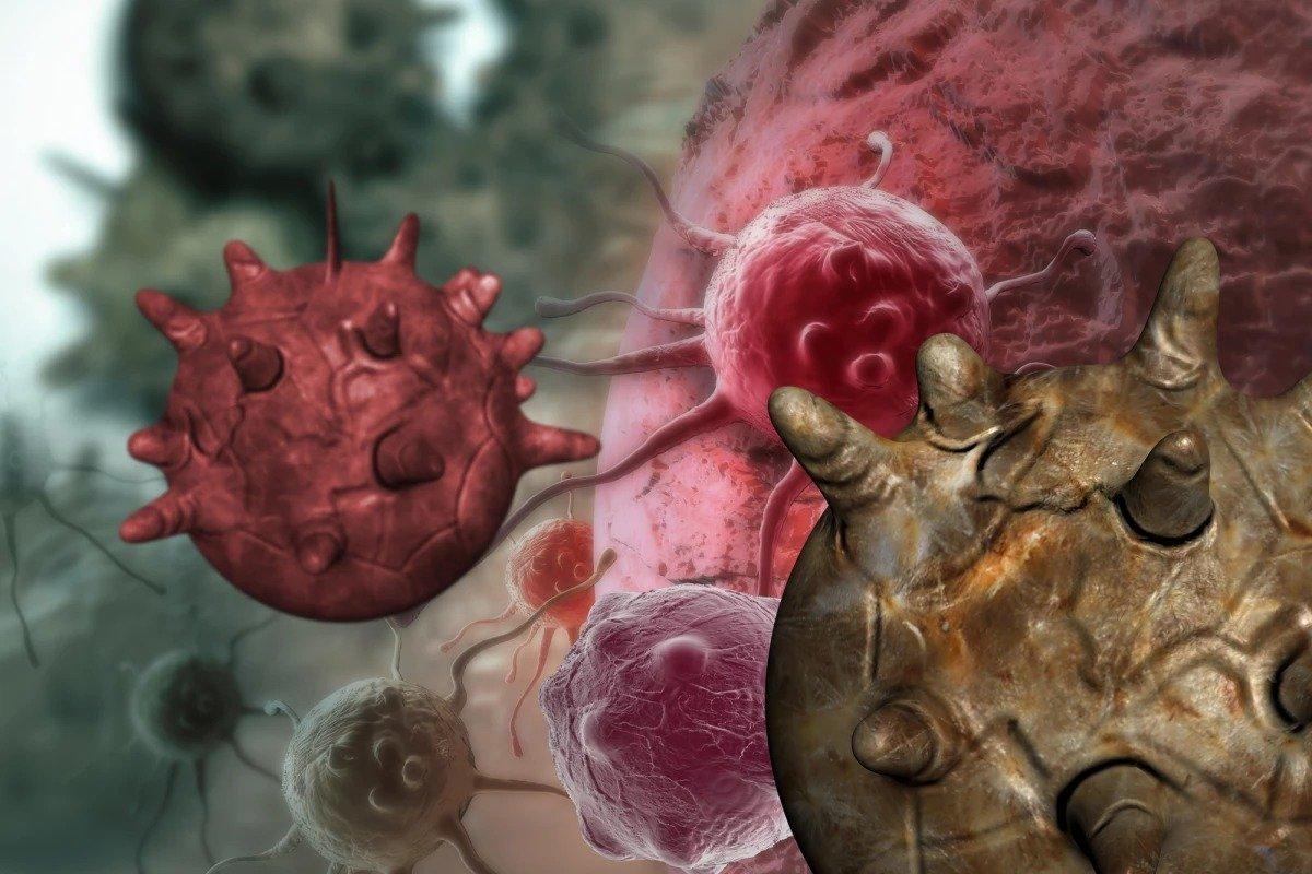 امیدی تازه برای درمان سرطان با فعالسازی مجدد پروتئین P53