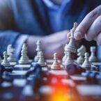روزیاتو: چه کشوری بیشترین تعداد استاد بزرگ شطرنج را در جهان دارد؟