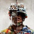 ویجیاتو: داستان کامل Call of Duty Black Ops Cold War
