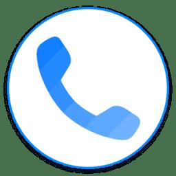 Truecaller: Phone Caller ID, Spam Blocking & Chat