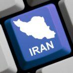 وزیر ارتباطات: ۱۰۰ درصد شهروندان ایرانی به اینترنت متصل هستند