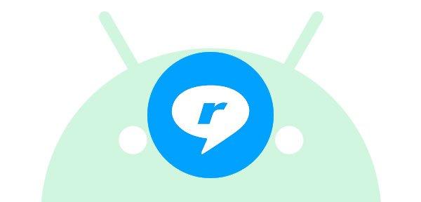 نگاهی به قابلیتهای نسخه آزمایشی RealPlayer Mobile در اندروید
