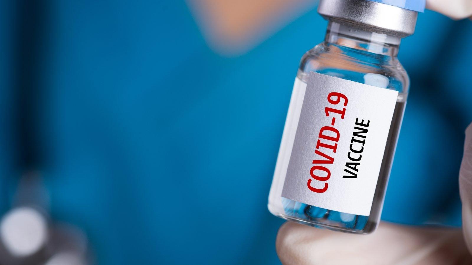 نتفلیکس، فیسبوک و گوگل از کارمندان خود میخواهند واکسن کرونا بزنند