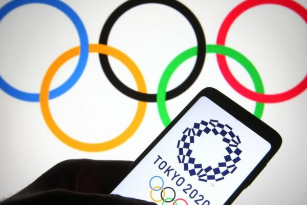 بهترین اپلیکیشنها برای دنبال کردن اخبار و گزارشهای المپیک ۲۰۲۱ – توکیو