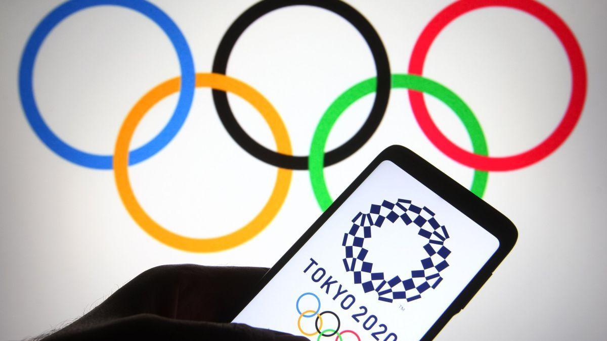 بهترین اپلیکیشنها برای دنبال کردن اخبار و گزارشهای المپیک ۲۰۲۱ - توکیو