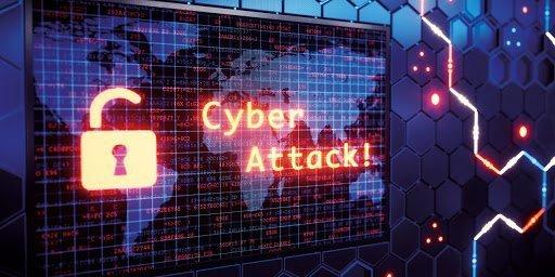 مرکز مدیریریت راهبردی افتا حملات سایبری به وزارت راه و راهآهن را تایید کرد