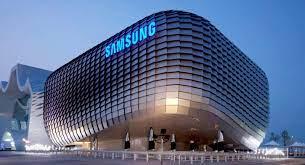 رشد ۵۳ درصدی سود سامسونگ در فصل دوم ۲۰۲۱ به لطف افزایش فروش تراشه
