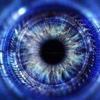 دارپا روی توسعه دوربین مادون قرمز جدیدی با الگوبرداری از عملکرد مغز انسان کار میکند