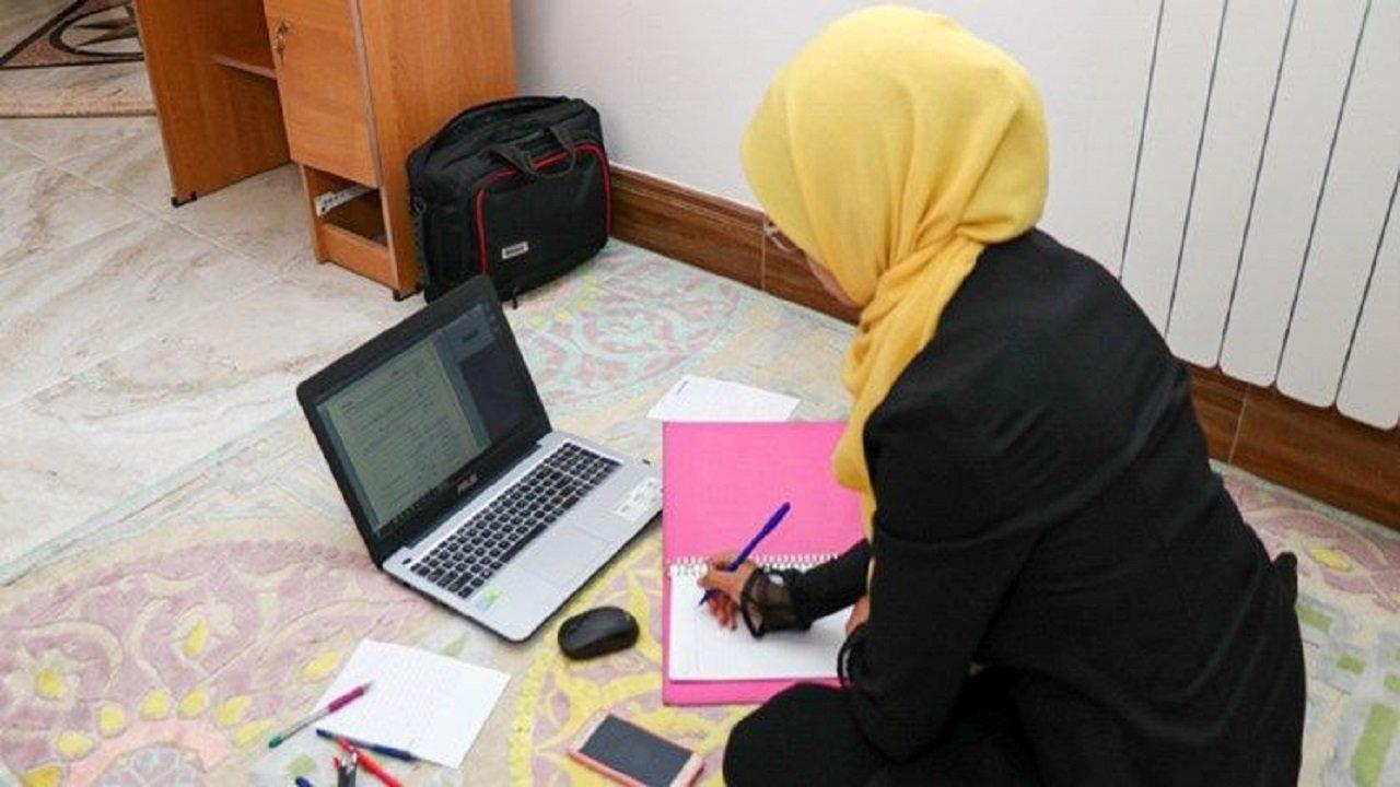 قطعی برق برگزاری امتحانات دانشگاهها را مختل کرد؛ دردسر جدید برای دانشجویان