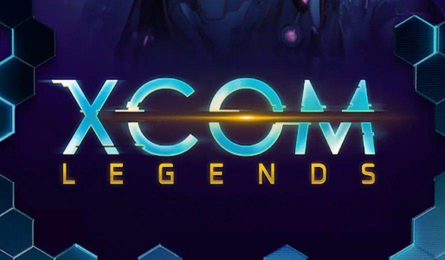 معرفی بازی XCOM Legends؛ ارتش زمین در برابر بیگانهها