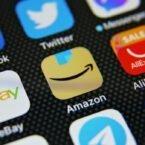اپلیکیشن شناسایی بررسیهای جعلی آمازون با دخالت اپل از اپ استور حذف شد
