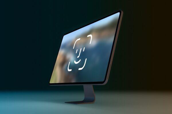 بلومبرگ: مکها، تمام آیپدها و آیفونها تا دو سال دیگر به فیس آیدی مجهز میشوند
