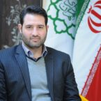 مدیرعامل سازمان فاوای شهرداری تهران: کرونا جامعه را به سمت عصر دیجیتال سوق داد