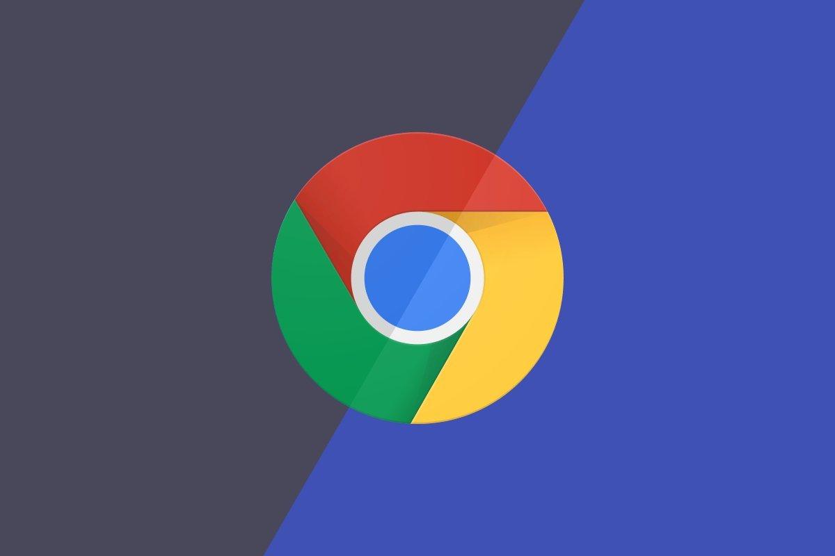 مایکروسافت سرعت بارگذاری صفحات داخلی مرورگر کروم را افزایش میدهد
