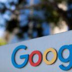 شکایت گوگل از کمیسیون رقابت هند به دلیل افشای اطلاعات گزارش محرمانه تحقیقات ضدانحصاری