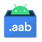 گوگل به زودی فایلهای AAB را جایگزین فرمت APK در اندروید میکند