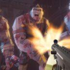 معرفی بازی Pixel Zombie؛ مأموریت شکار زامبی
