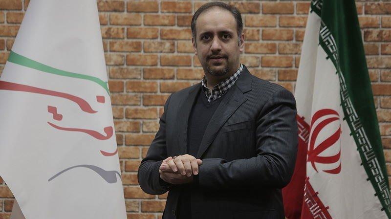 رئیس سازمان نصر تهران: بخش خصوصی در طرح مجلس نادیده گرفته شده است