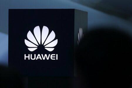 هواوی دیگر در جمع پنج فروشنده بزرگ گوشی هوشمند در چین جایی ندارد