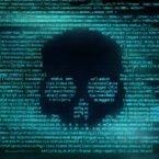 اتهام تازه علیه هکرهای روسی: حمله به سیستمهای حزب جمهوریخواه آمریکا