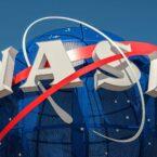 ناسا بیش از ۸۰۰ نوآوری خود را در دسترس عموم قرار میدهد