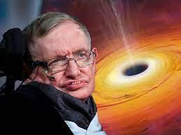 قضیه مساحت هاوکینگ: آیا سیاهچالهها همانطوری هستند که فکر میکنیم؟