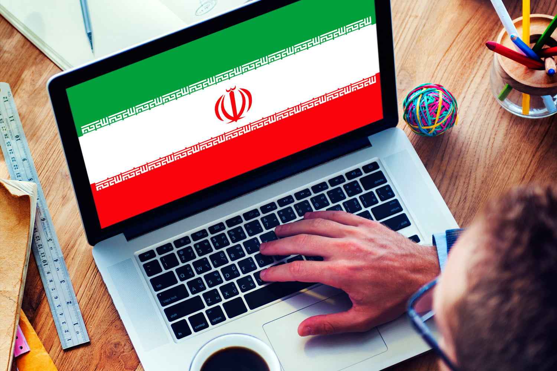 بیانیه شرکتهای اینترنتی: طرح مجلس به نفع کسبوکارهای ایرانی نیست