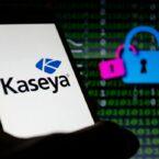شرکت Kaseya سالها پیش از حمله باجافزاری از مشکلات امنیتی مطلع بوده است