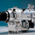 ترکیب تکنولوژی گیربکس CVT و کمپرسور؛ نسل جدید سوپرشارژر رسما معرفی شد