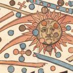 آیا انسانها از زمان قرون وسطی به بیگانگان فضایی میاندیشیدند؟