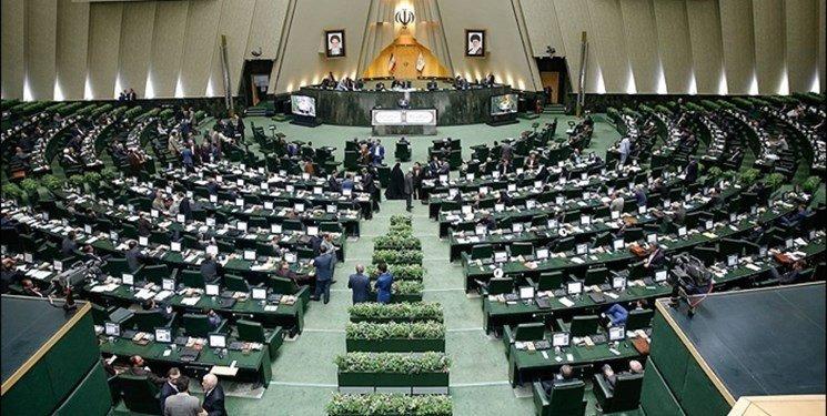 طرح مجلس برای فضای مجازی اجرایی نیست