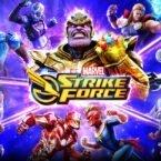 معرفی بازی MARVEL Strike Force؛ اتحاد ابرقهرمانها با دشمنان