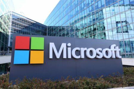 مایکروسافت استارتاپ آموزشی TakeLessons را تصاحب کرد