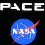 دیوان محاسبات آمریکا قرارداد ناسا با اسپیس ایکس بر سر فرودگر ماه را تایید کرد